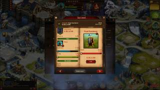 vikings-war-of-clans-review-screenshots-mmoreviews-2