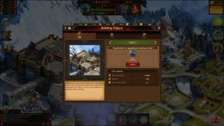 vikings-war-of-clans-review-screenshots-mmoreviews-4