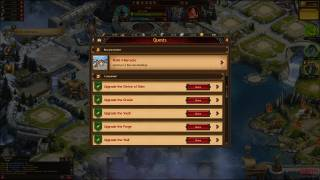 vikings-war-of-clans-review-screenshots-mmoreviews-5