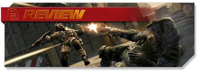 Warface - Review - EN