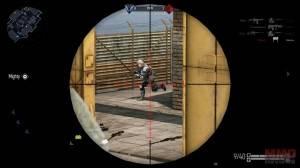 Warface screenshots (5)