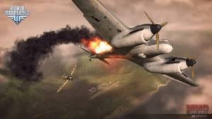 WoWP_Screens_Warplanes_Update_1_4_Image_01