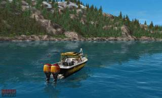 World of Fishing screenshot 6 copia_3