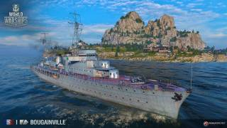 world-of-warships-french-shots-1