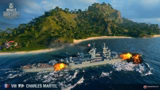 world-of-warships-french-shots-2