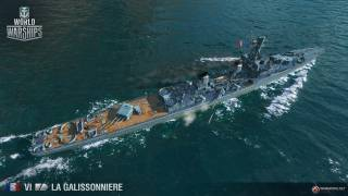 world-of-warships-french-shots-4