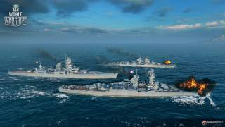 world-of-warships-french-shots-5