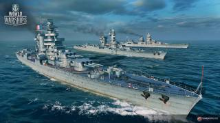 world-of-warships-french-shots-6