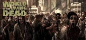 Imagenes de World of the Living Dead