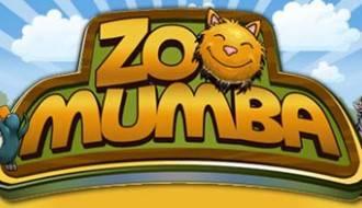 Zoomumba logo
