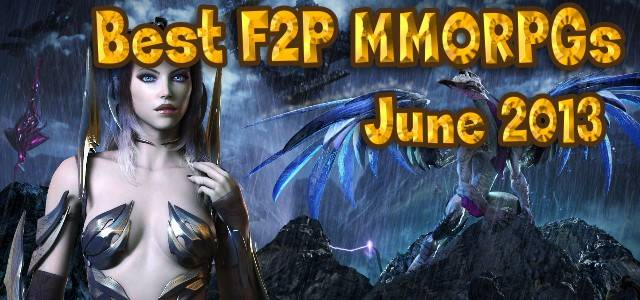Free online mmorpg shooting games for mac