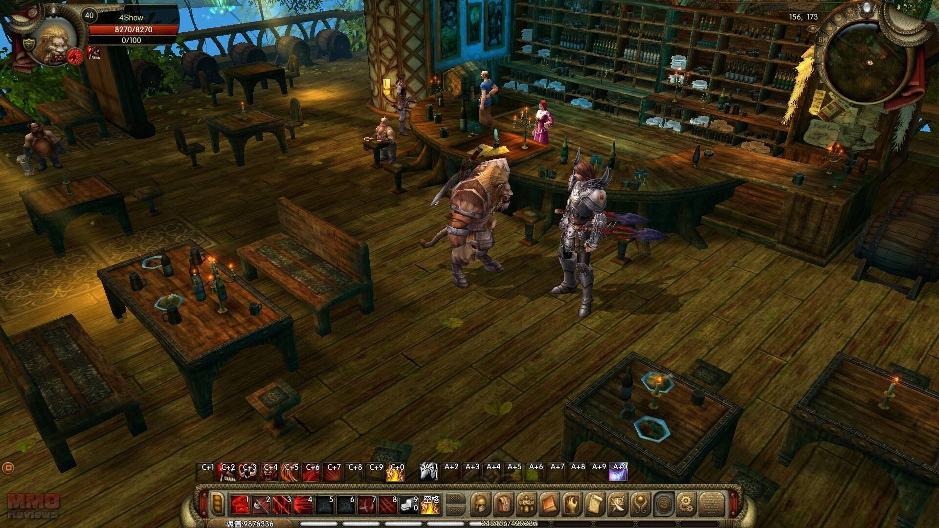 ... Free to Play Games Online Now Feautering The Best 2017 Mmorpg – Free